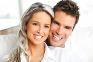 Financial Information - Legend Court Dental Centre