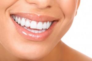 Ancaster Family Dentist