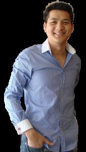 Nhon Huynh